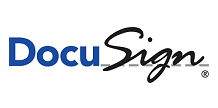 DocuSign speeds time to value, reduces costs