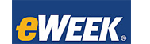 Logo Infoworld