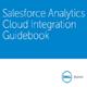 Salesforce Analytics Cloud Integration