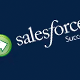 Microsoft Dynamics GP to Salesforce CRM Integration Demo