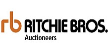 Ritchie Bros. Auctioneers Bids on AtomSphere