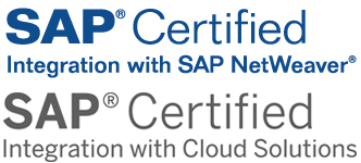 /files/sap_certified_logo_13_0.jpg