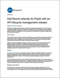 451 research on Dell Boomi API Management.jpg