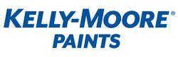 Kelly-Moore Paints Logo_2014_Blue_Standard_300dpi_Large_RGB Web