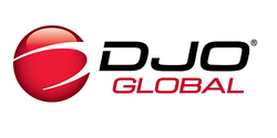 DJO_Logo_hires-440x220