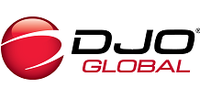 DJO_Logo_hires-218x108